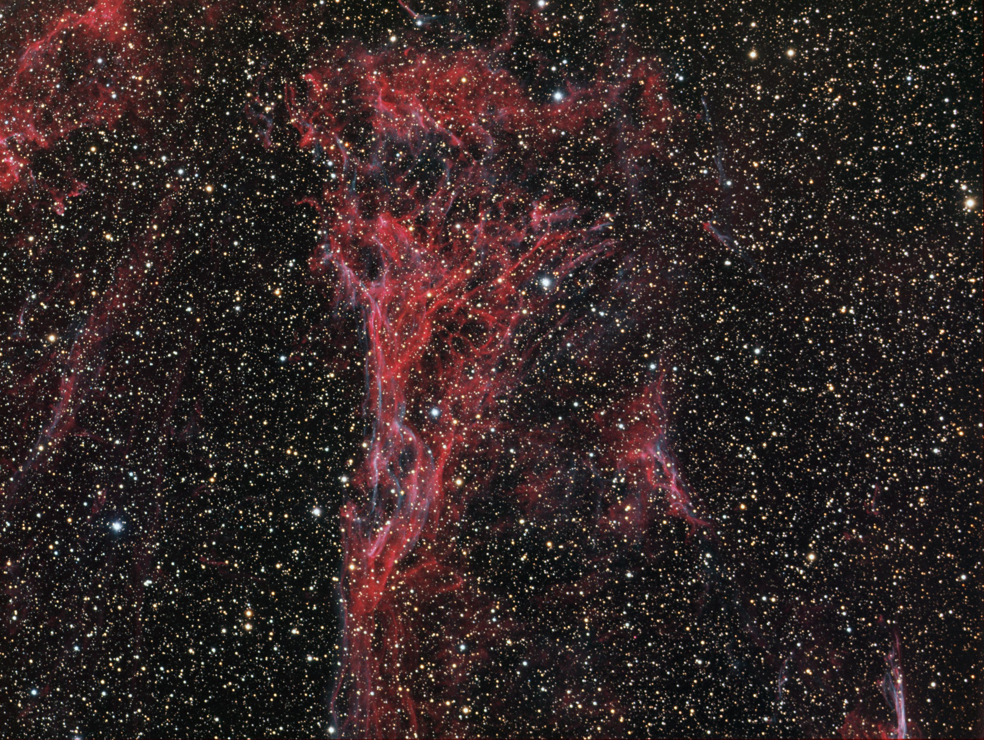 phoenix nebula hd - photo #24